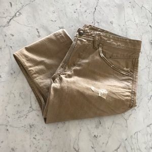 """Diesel Jeans - Diesel """"BELTHER"""" Jeans size 32 (never worn)"""